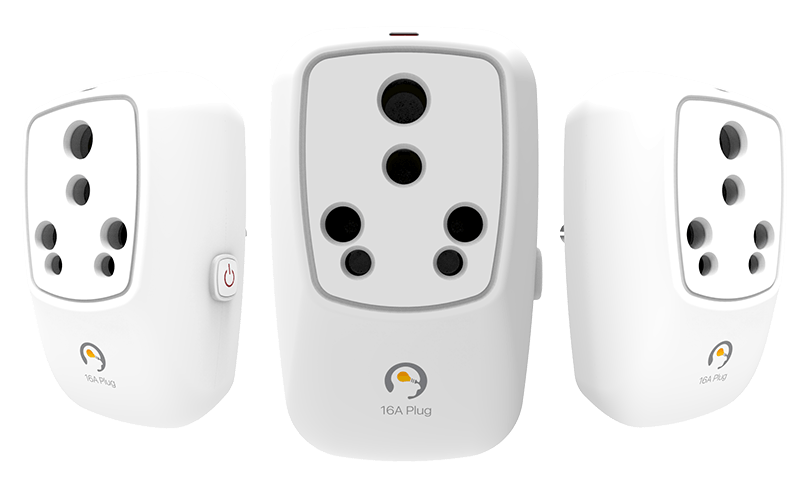 16 amp Plug