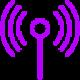 wifi (3)