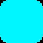 Icon 3 (1)