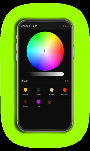 LED 3 (1)