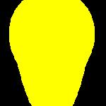 icon 2 (1)